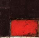 """THE RED ONE IS THE MISTERY""_0002.jpg"